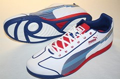 Puma evoSPEED Star Gr. 41½ - 42