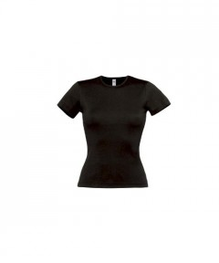 T-Shirt TASTE / WOMEN – Bild 2